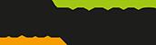 Logo IHR HAUS Sahle